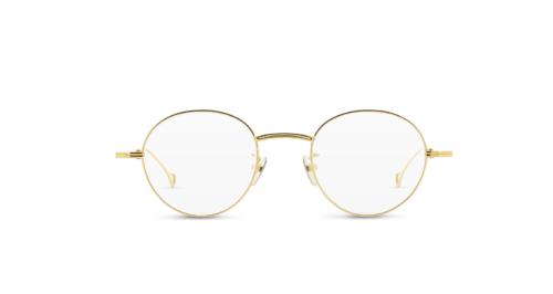 Goldbrille G2